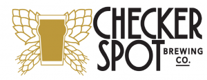 Checkerspot Brewing Company Baltimore, MD