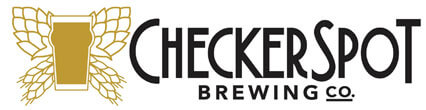 Checkerspot Brewing Company | Baltimore, MD